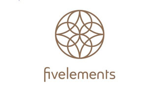 Fitness First Thailand membership privileges fivelements